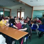 09_skupni sestanek-1