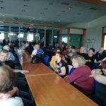 10_skupni sestanek-2